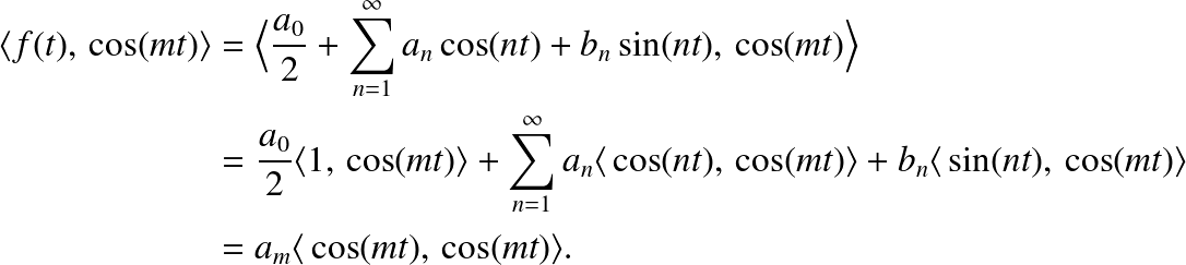 u(0,t) = 0 and u (L, t) = 0.