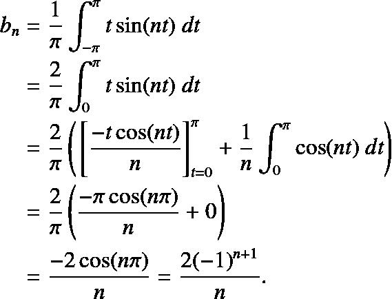 u = c u + cu 1 1 2 2