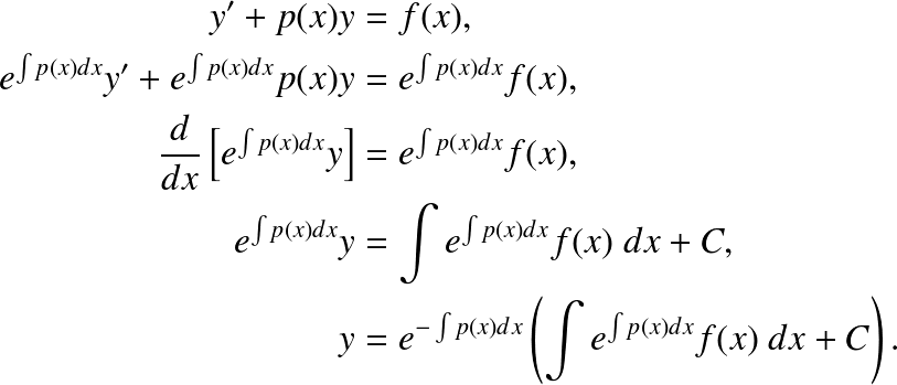 This factor is integral in the Gayquaton
